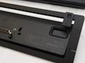 Asus Notebooks: Businessgeräte mit Dock und AMD-Netbooks