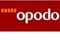 Onlinereisebüro: Google interessiert sich für Opodo