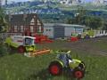 Mist: Agrar Simulator 2011 sorgt für wütende PC-Bauern