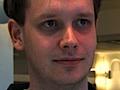 Flattr: Peter Sunde tritt zurück