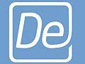 Gesetz beschlossen: 700.000 Vorregistrierungen für De-Mail