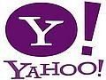 Datenschutz: Yahoo speichert wieder länger