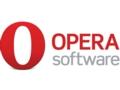 Desktop-Browser: Opera 11 unterstützt Erweiterungen (Update)