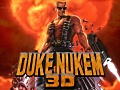 Hail to the King: Fan-Neuauflage von Duke Nukem 3D genehmigt