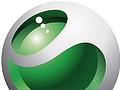 Logo von Sony Ericsson