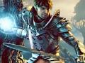 Spieletest Arcania Gothic 4: Rollenspiel Light