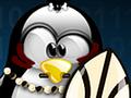 Gegen den Bundestrojaner: Ubuntu Privacy Remix 10.04 vorgestellt