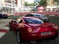 Gran Turismo 5: Kein Spiel ohne Anti-Jailbreak-Firmware
