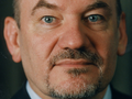 Matthias Kurth, Chef der Bundesnetzagentur (Bild: Bundesnetzagentur)