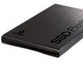 Iomega: SSD-Hosentaschenfestplatten mit USB 3.0
