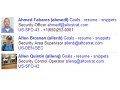 Search Appliance 6.8: Google durchsucht Unternehmen und Cloud-Dienste