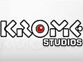 Krome Studios: Game over für die Macher des Game Room