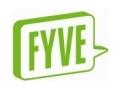 Fyve: Prepaid-Handytarif mit 500-MByte-Datenflatrate für 10 Euro