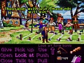 "ScummVM 1.2.0: Adventures mit dem ""Fascinating Release"""