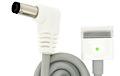 Externe Stromversorgung: Hypermac-Akkus bald ohne Mac-Anschluss
