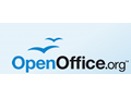 Openoffice.org: Oracle geht auf Konfrontationskurs mit Libreoffice