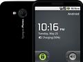 Synapse One: Smartphone mit Android 2.2 und Hardware nach Wunsch