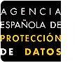 WLAN-Nutzdatenskandal: Spanien leitet Verfahren gegen Google ein