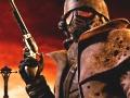 Spieletest Fallout: Viva New Vegas