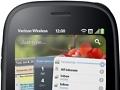 Palm Pre 2: Smartphone mit WebOS 2.0 für 500 Euro zu haben (Update)