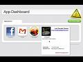 Open Web Apps: So stellt sich Mozilla die App-Zukunft vor