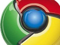 Google-Browser: Chrome 7 ist fertig