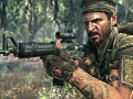 Call of Duty 7: Posse um geleakte Version