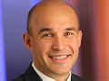 Jim Balsillie: RIM-Chef widerspricht Steve Jobs