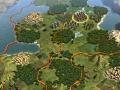 Aspyr: Civilization 5 erscheint für Mac (Update)