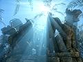 Benchmark: 3DMark 11 kommt am 30. November 2010