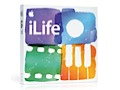 Apple iLife 11: Videoschnittprogramm nimmt den Anwender an die Hand