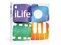 iLife 11 - Produktverpackung