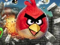 Ohne Angry Birds: EA kauft Indie-Mobile-Publisher Chillingo