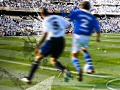 Spieletest Fußball Manager 11: Mit der Extraportion Taktik