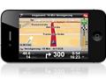 Tomtom für das iPhone: Neue Version der Navigationssoftware