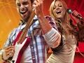 Rock and Roll: Singstar unterstützt Gitarren