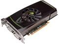 Fermi billiger: Nvidia senkt Preisempfehlungen für GTX 460 und 470 (Update)