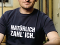 Auf Länder- und Bundesebene: FDP will GEZ-Reform verhindern