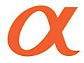 Gerücht: Sony bringt DSLR mit 24 Megapixeln