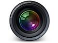 Apple: Aperture 3.1 mit Detail- und Leistungsverbesserungen