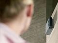 International: Telekom gibt LTE-Auftrag an Nokia Siemens Networks