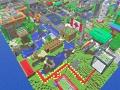 Minecraft: Fans bekennen sich zu DDoS-Angriffen