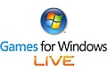 Games for Windows Live: Microsoft plant Spieleshop im Browser