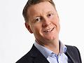 Ericsson: Mobilfunkbetreiber stecken wieder mehr Geld in den Ausbau