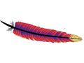 Java: Apache Foundation hält an Harmony fest