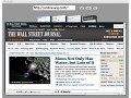 Chromeless: Browser zum Selberbauen von Mozilla