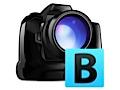 Bildbearbeitung: ACDSee-Pro-4-Beta mit Geotagging