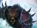 Blizzcon 2010: Vierte Erweiterung für World of Warcraft kommt