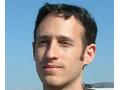 Oracle: ZFS-Entwickler Mike Shapiro verlässt Konzern