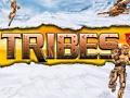 Hi-rez Studios: Onlineaction im Tribes Universe angekündigt